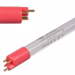 UV-C žiarivka 75W pre ponornú UVC
