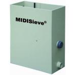 MIDI Sieve XL 300 mikron - štrbinový filter
