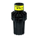 Regulátor tlaku PSI-M30 3/4'' VNZ RainBird