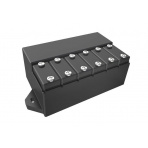 Oase ProfiLux Garden LED controller - rozdeľovač