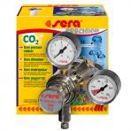 CO2 redukčný a regulačný ventil