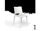 Sera stoličky