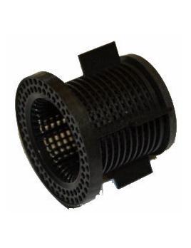 Spätný ventil pre PGP a I20 postr. do 2,1 m - zábrana vytekaniu