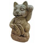 SF dekorácia Fortune Cat