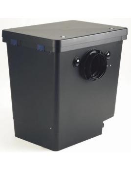 Oase ProfiClear Classic filter foam module (modul filtračných hubiek)