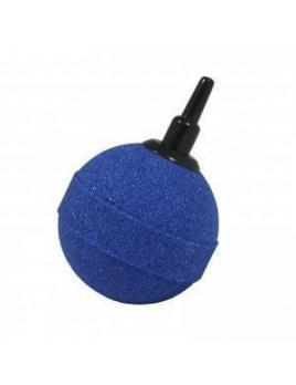Vzduchovací kameň gulička Ø 5 cm