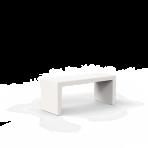 Jedálenská lavica 1