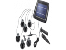 Solarne osvetlenie- LED