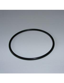 16250 O-Ring NBR 65 x 3 SH70