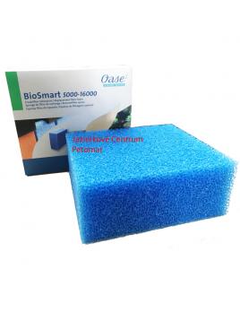 BioSmart 5000-16000 Blue náhradná hubka