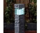 12V záhradné osvetlenie Garden Lights
