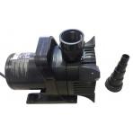 AquaForte P-Series 25000 - jazierkové čerpadlo
