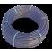 PE hadica 16 x 1,5 mm 6 Bar, perforovaná 33cm 2l/h