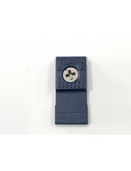 24188 ASM locking lever Bitron C 18/24/36/55 W
