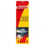 Mycopur 50 ml