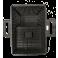 18240 Debris coll. basket BioSys Skim. 2