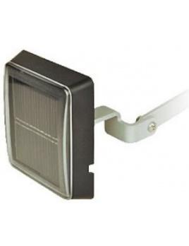 Hunter SPNODE solárny panel s batériou