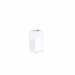 Innaloo - 40x 40x 80cm