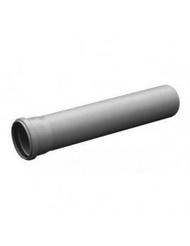 HTEM potrubie 75x250mm