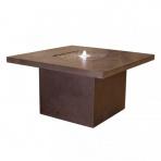 Table Basse 1015 - fontána exteriér/interiér