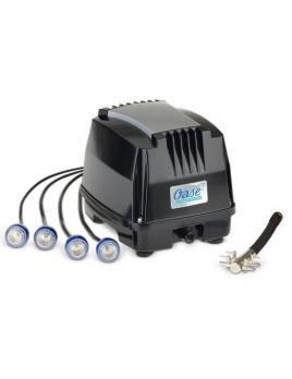 Oase AquaOxy 4800 CWS
