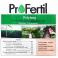 20 kg Hnojivo Polylong  8-9 mesačné