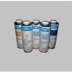 AlkorPlus tekuté PVC 1L Light Grey