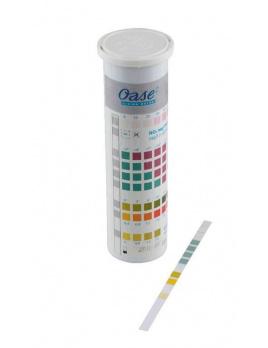 Oase Quickstick testovacia sada 6 v 1