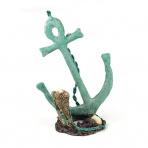 biOrb Anchor Ornament 26 cm