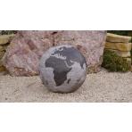 Globe 60