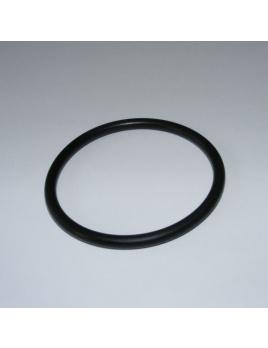 25691 O-Ring NBR 54 x 4 SH40