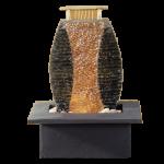 Fontánky z kameňa