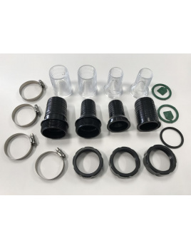 15830 Additional pack FiltoClear 12000 - 30000