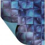 AVfol Decor Mozaika Electric 1,65m