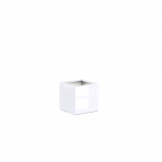 Innaloo - 50x 50x 50cm