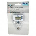 biOrb Digital Thermometer - digitálny teplomer