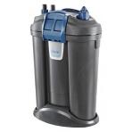 FiltoSmart Thermo 300 akváriový filter OASE