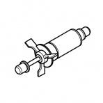 OptiMax náhradný rotor  - Oase