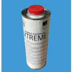 AlkorPlus tekuté PVC Extreme Azur