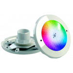 Spectravision osvetlenie