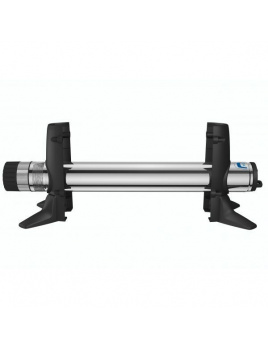 Oase ProMax Pressure 6000/8 - pre vŕtané studne