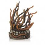 biOrb Root Ornament 23 cm
