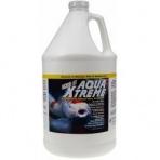 Microbe-Lift Aqua Xtreme Water Conditioner - vodný kondicionér 4 l