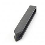 FLEX-BOARD kôl 60 cm