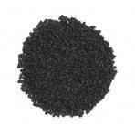 Aktívne uhlie 4 kg