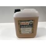 HP Extrakt z jačmennej slamy 5l - Barley Straw Extract