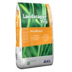 15 kg Landscaper Pro Pre Winter