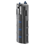BioPlus Thermo 200 akváriový filter OASE