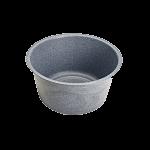 Fontánové nádoby a doplnky