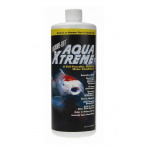 Microbe-Lift Aqua Xtreme Water Conditioner - vodný kondicionér 1 l